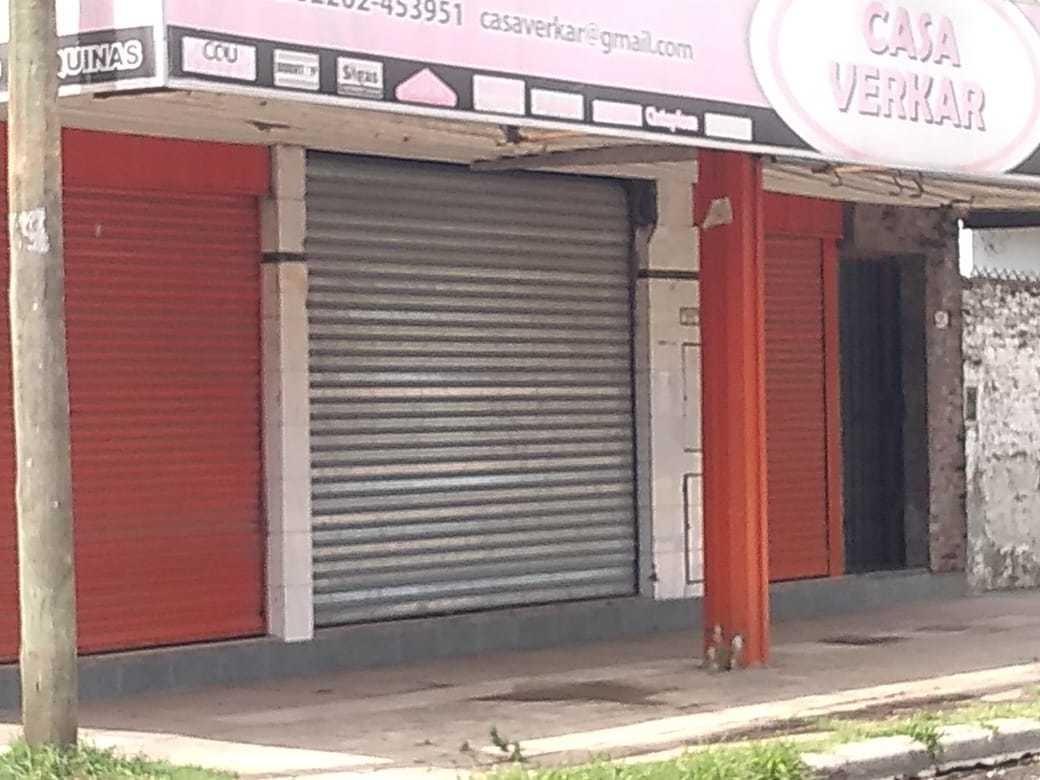 vendo locales con vivienda y depósito g catan bª independen