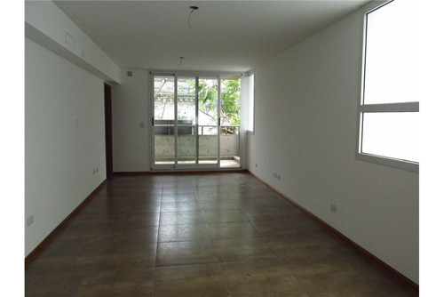 vendo loft barrio martin, ideal inversores