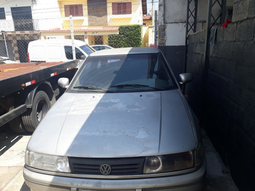 vendo logus cl 96 1.6 -963940796 - valor 5.900
