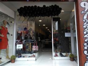 c2623e3c2 Vendo Loja Completa Roupas no Mercado Livre Brasil