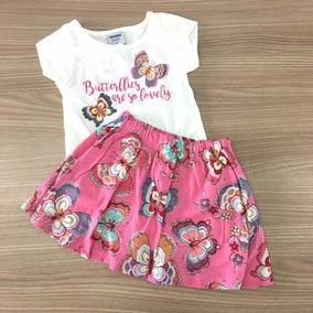 657fa41f4 Vendo Loja Online Infantil Com Estoque Recem Montada