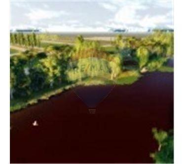 vendo lote de 1100 mts2 en fincas del rio, cayasta
