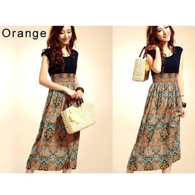 vendo lote de 17 vestidos moda asiatica