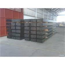 vendo lote de angulos laminados de 40 x 4  laminados 300 pza