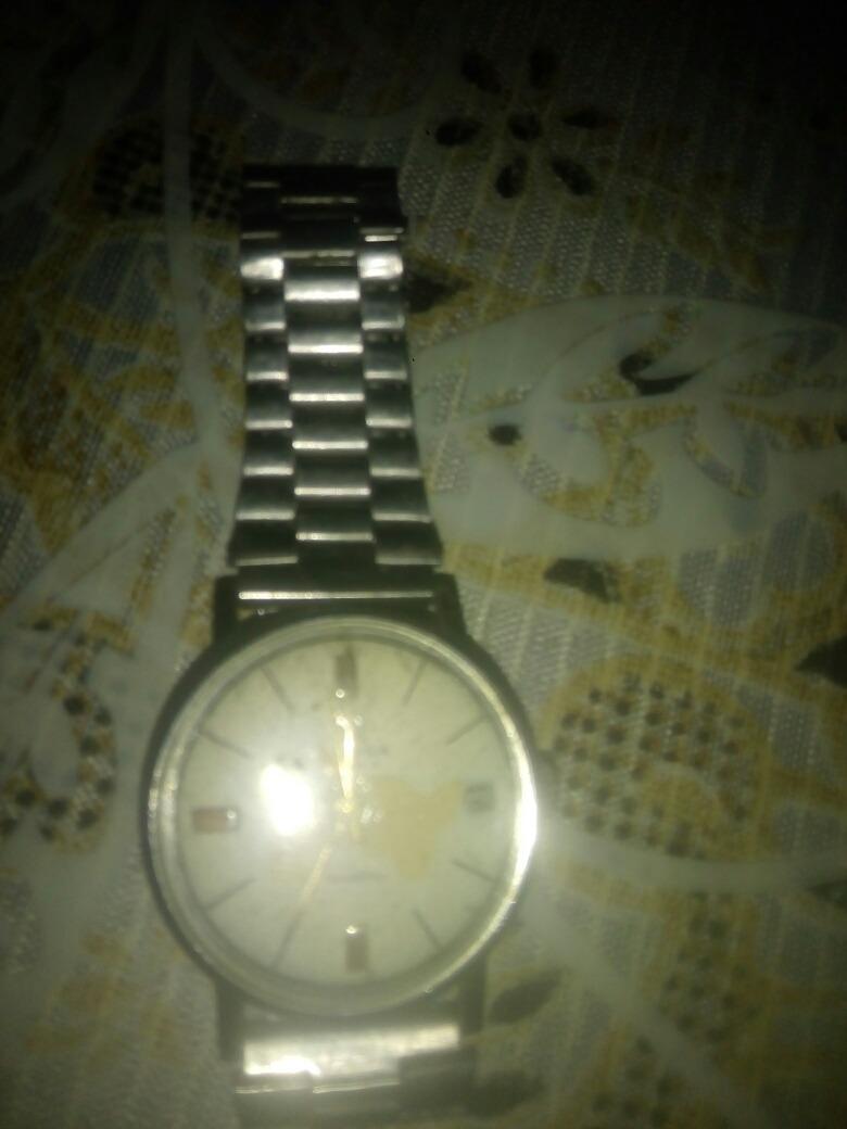 2fb392823d17 vendo lote de relojes antiguos. Cargando zoom.