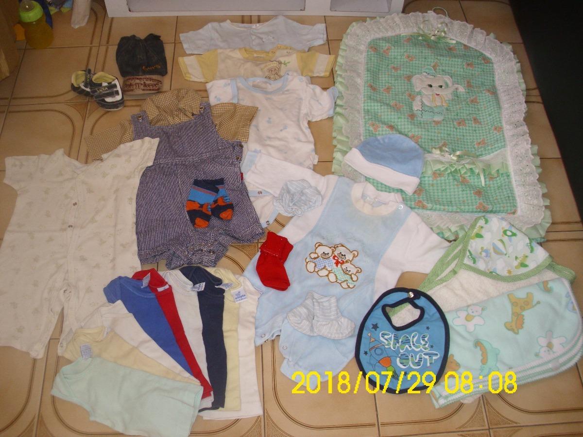 vendo lote de ropa de bebe de 0 a 6 meses. Cargando zoom. ab8b3298ff6