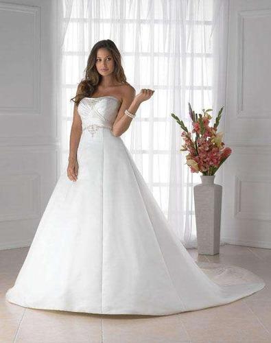 vendo lote de vestidos de novias y quinceañeras