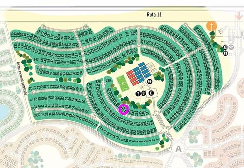 vendo lote deportivo 1 # 340 costa esmeralda