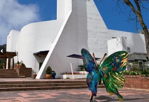 vendo lote doble cementerio jardines de paz - oportunidad