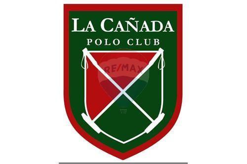vendo lote doble #oportunidad# la cañada polo club