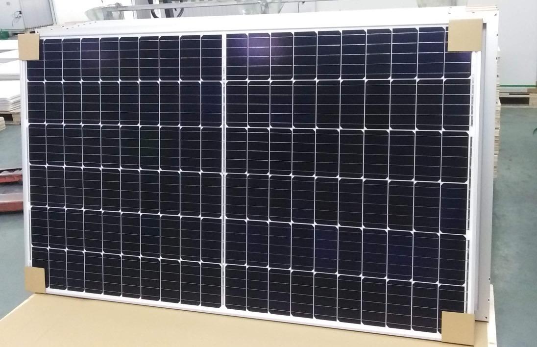 vendo lote el peñol antioquia incluyo proyecto solar