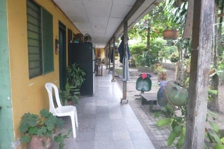 vendo lote en palmira via guayabal