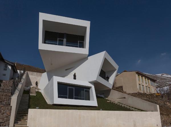 vendo lote no interior para fazer belas casas!!