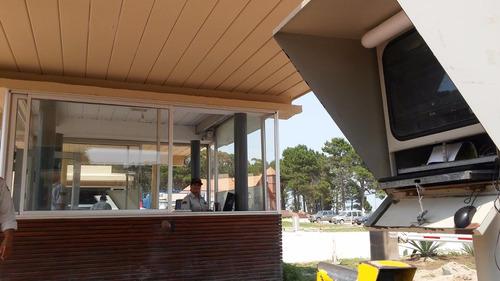 vendo lote residencial 1 # 614 costa esmeralda