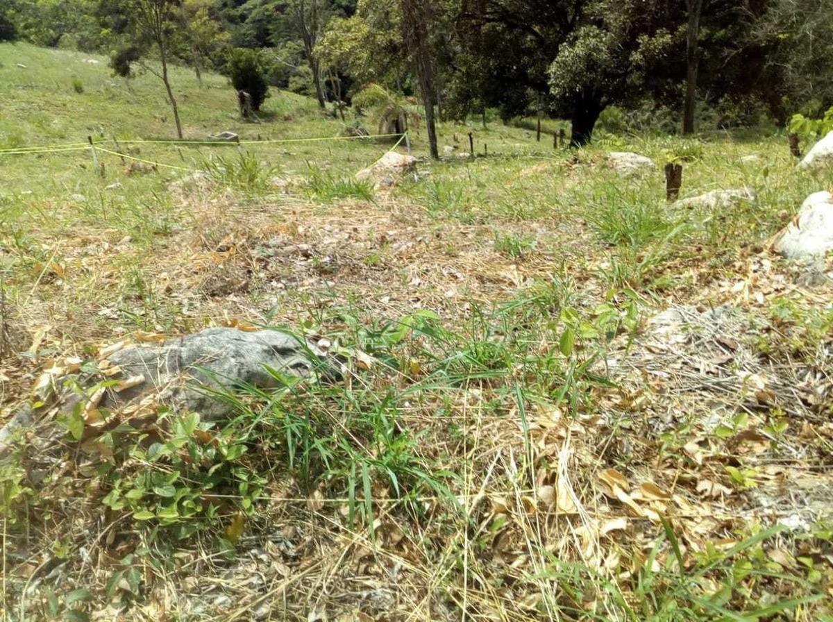 vendo lote vía bucaramanga-matanza