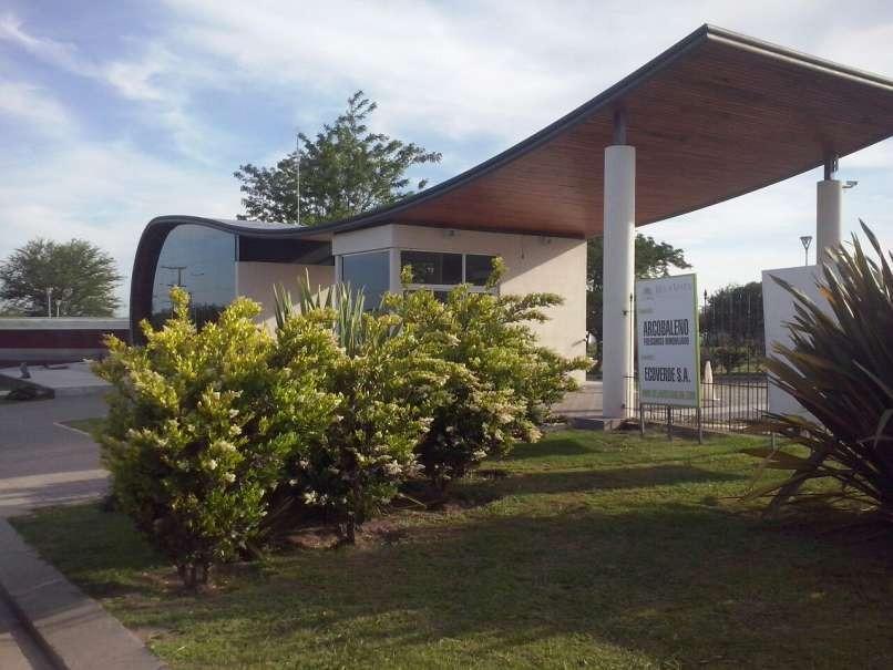 vendo lotes - bela vista - villa residencial - 700 m2 con escritura inmediata - varias opciones