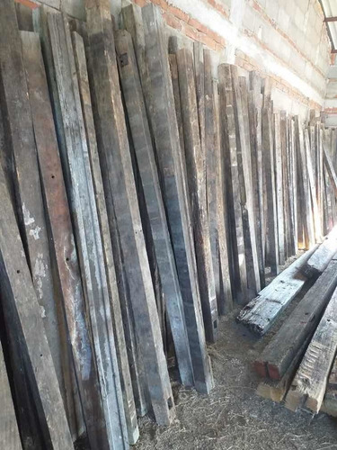 vendo!!! madera dura y antiguas!!!! 092848068