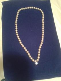 1ced1cd99d36 Perlas Majorica - Joyería y Bisutería Collares Perlas en Mercado Libre  Venezuela