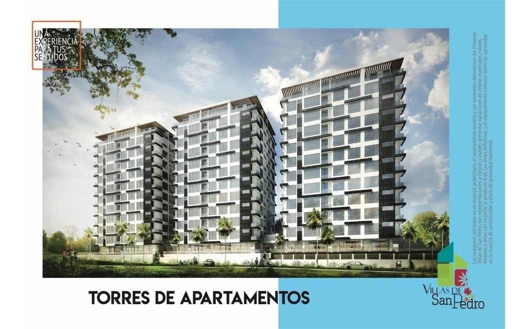 vendo magnífico lote77m2conjunto residencial club house fusa