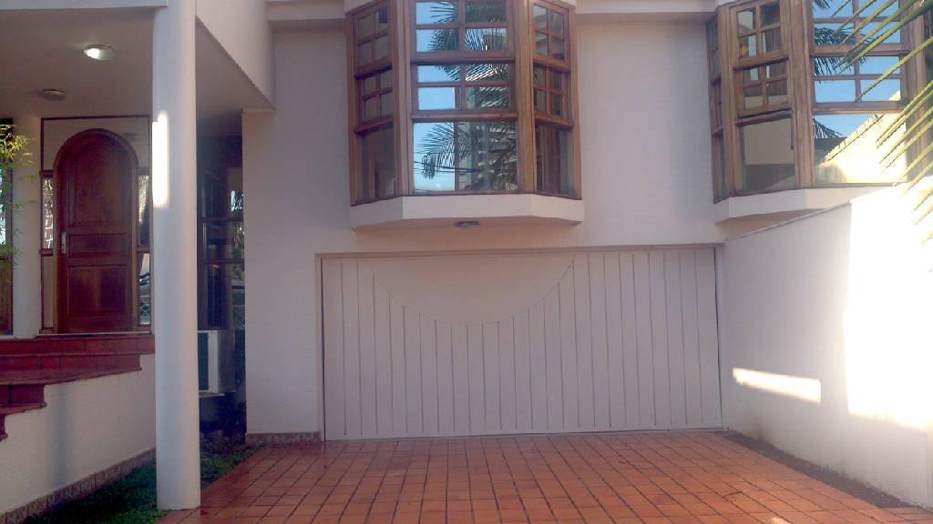 vendo   mansión villa sarita ( ref.#319180) lvr