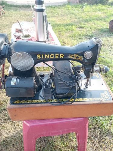 vendo maquina de coser y maquina de aser pasta 0o6606423