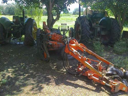 vendo máquina vibradora vma86 cosechadora de fruto colgante