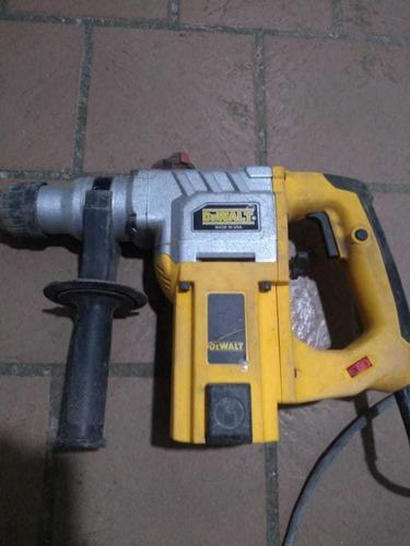 vendo martillo eléctrico