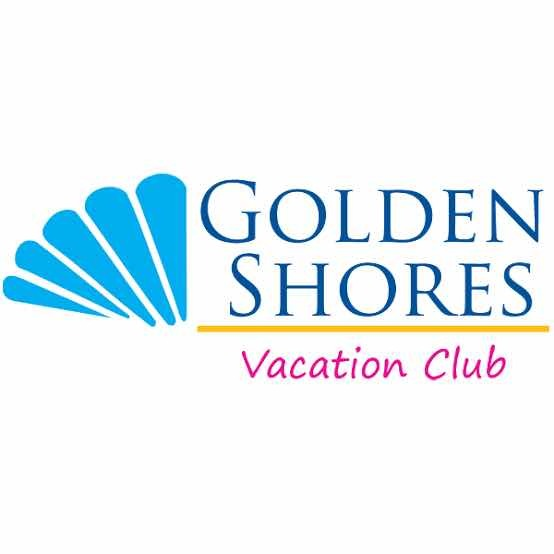 vendo membresía club golden shores en $150,000 (291 noches)