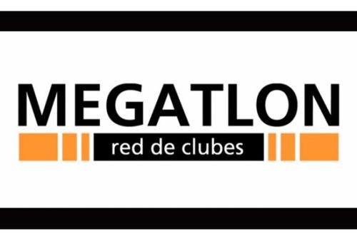 vendo membresia plat. megatlon x 7 meses por transferencia.