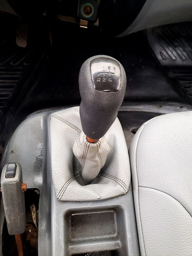 vendo mercedes benz modelo accelo 715c