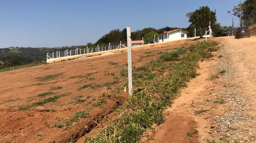 vendo meu terreno em ibiúna 1000 m2 pronto para construir j