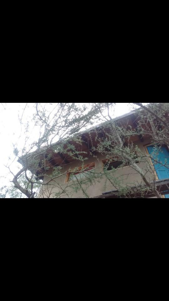vendo mi casa en villa parque siquiman