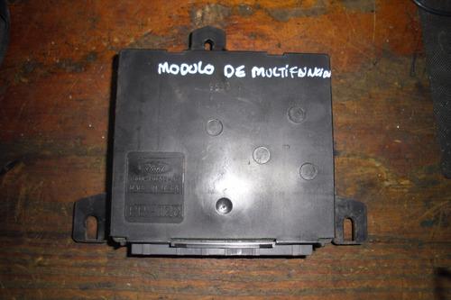 vendo modulo de multifunsion  ford taurus, # f6db-14b205-ad