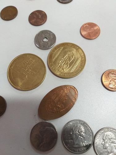 vendo moedas antigas