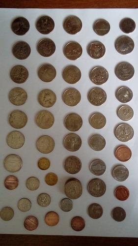vendo moedas e cedulas antigas