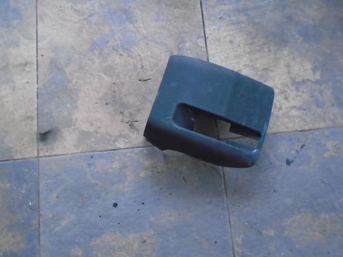 vendo moldura lexus is 250, año 2007, # 45287-53020