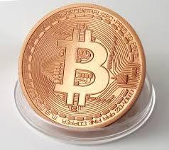 vendo moneda 0.01 bitcoin (criptomoneda)seguro serio y veloz
