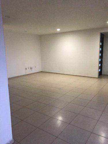 vendo monisssimo departamento  amplio con elevador