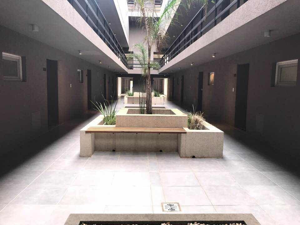 vendo monoambiente en campus vista pilar ( univ. austral )