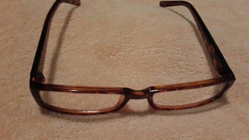 vendo montura de lentes