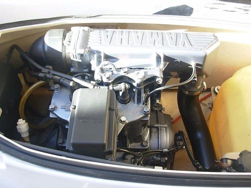 vendo moto de agua yamaha waverunner vxr 650