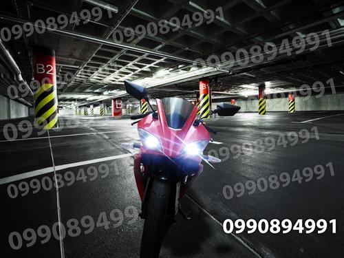 vendo moto deportiva galardi gl250gp