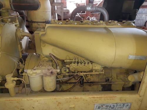 vendo motocompresor nortorf d902d