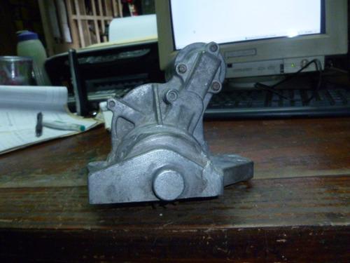 vendo motor arranque de kia, modelo carnival, año 2000