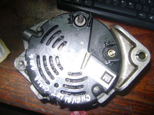 vendo motor de arranque de rover 75, año 2000, 6 cilindros