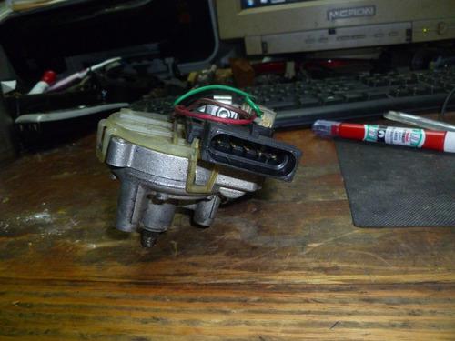 vendo motor de limpiaparabrisas ,fiat adventure, año 2008