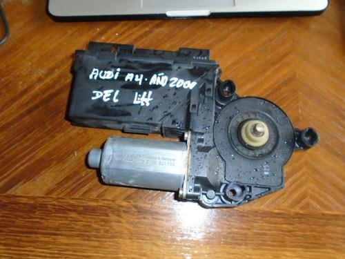 vendo motor de regulador de ventana bmw x5, # 0 130 821 765
