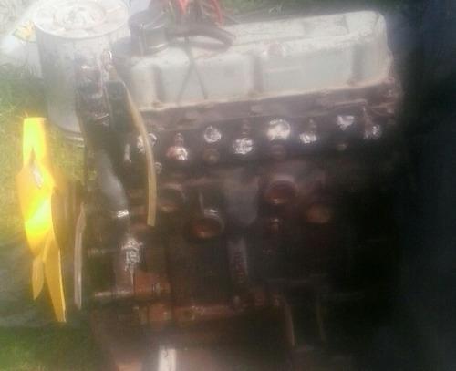 vendo motor dodge 1500 con 04 listo para colocar