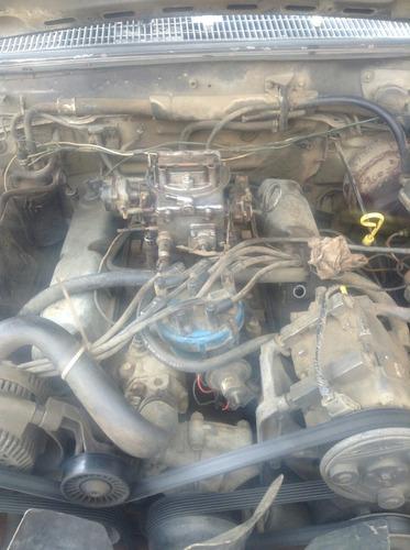 vendo motor ford 302