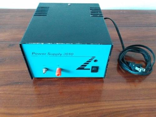vendo motorola radius gm300 con fuente de poder (usado)